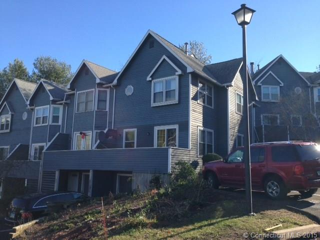 167 Old Foxon Rd #APT a37, New Haven, CT