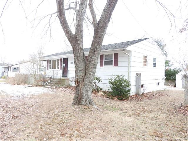 31 Meadow Point Rd, Westbrook CT 06498
