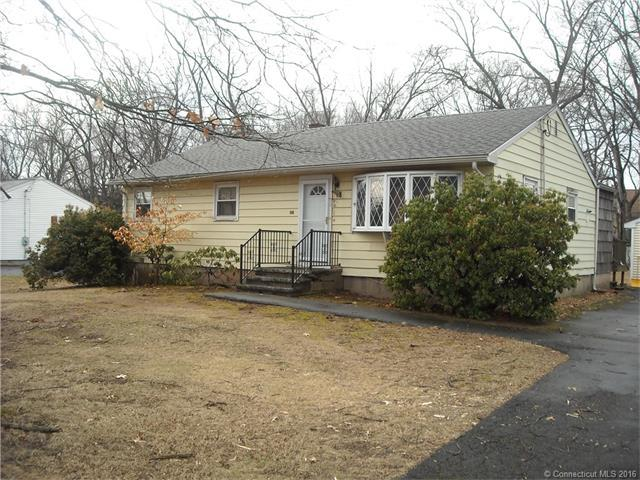 14 Dover Rd, North Haven, CT