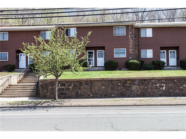 1643 Quinnipiac Ave #APT 4, New Haven, CT