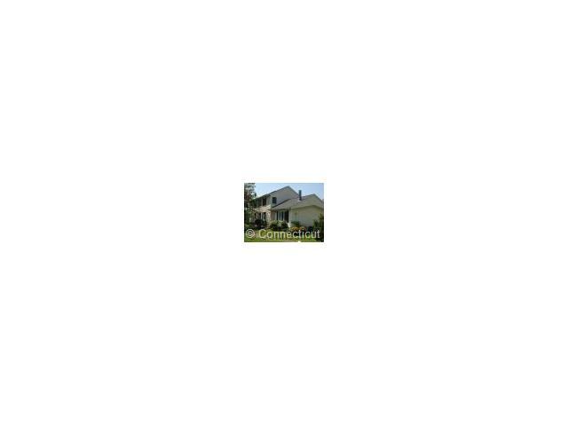 336 Hazelnut Hill Rd Groton, CT 06340