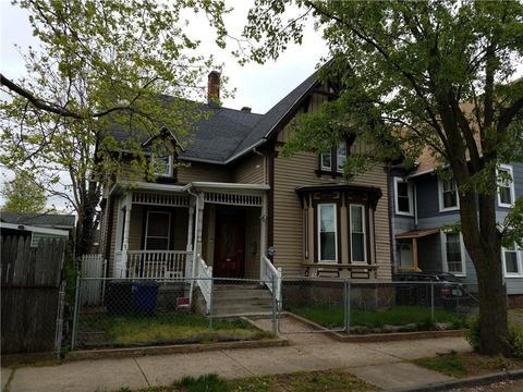 241 Exchange St, New Haven, CT 06513