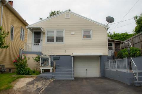 11 Page St, New Haven, CT 06512