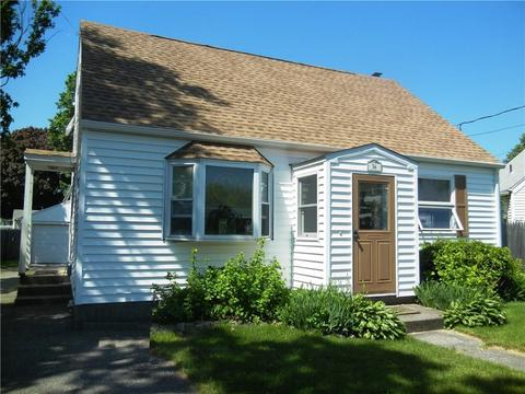 36 Stowe Ave, Milford, CT 06460