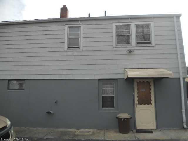 1726 Quinnipiac Ave, New Haven CT 06513