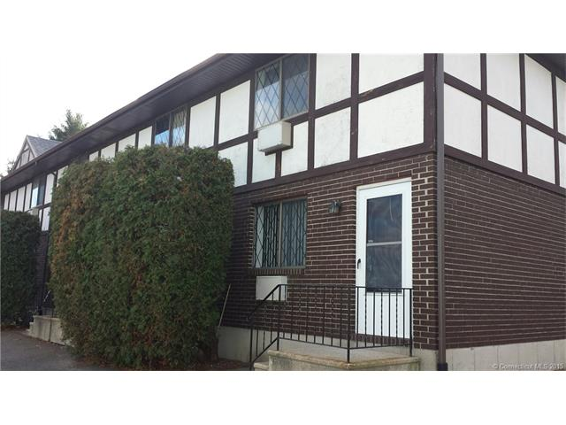 30 Vail St #APT 8, Waterbury, CT