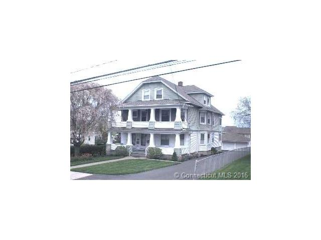 379 Highland Ave #APT 2, Waterbury, CT
