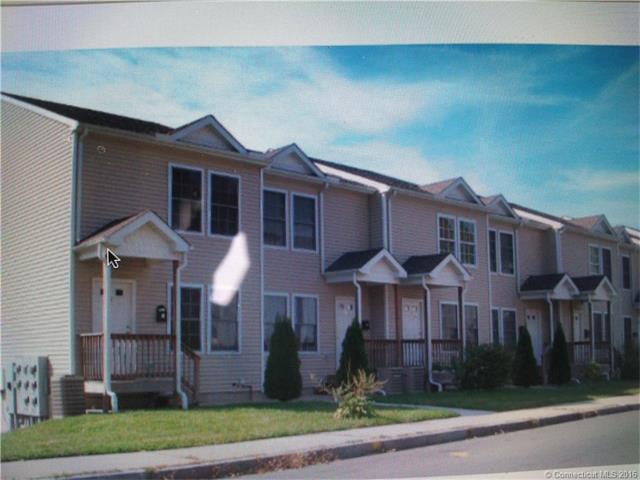 120 Sylvan Ave #APT 5, Waterbury, CT