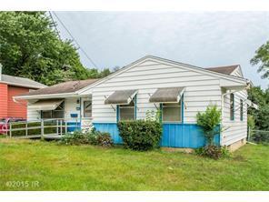 Loans near  Wedgewood Rd, Des Moines IA