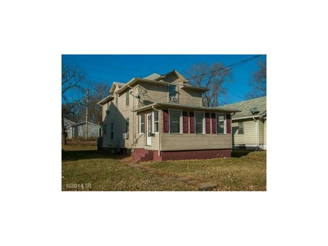Des Moines Ia 3 Bedroom Houses For Sale Movoto