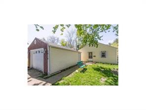 Loans near  Cornell St, Des Moines IA