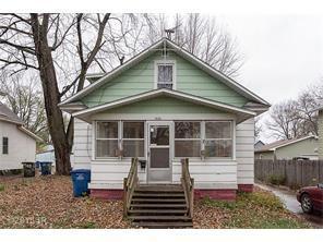 Loans near  York St, Des Moines IA
