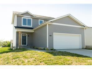 Loans near  River Ridge Rd, Des Moines IA