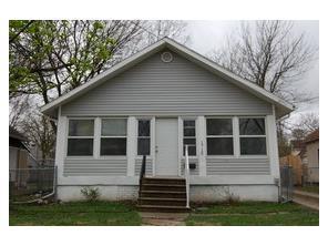 Loans near  Jefferson Ave, Des Moines IA