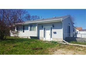 Loans near  E rd St, Des Moines IA