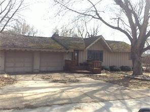 Loans near  Plaza Ln, Des Moines IA