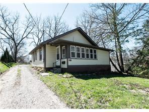 Loans near  E Kirkwood Ave, Des Moines IA
