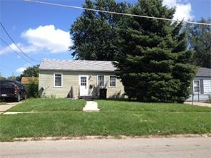 Loans near  Searle St, Des Moines IA