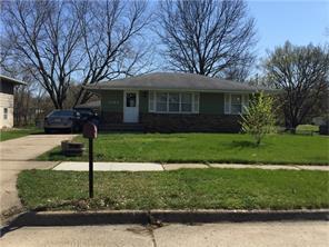 Loans near  Spring St, Des Moines IA