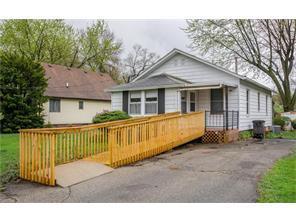 Loans near  E Ovid Ave, Des Moines IA