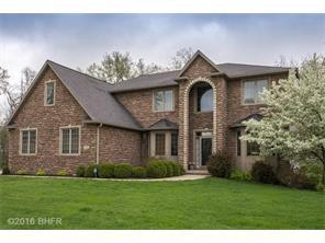Loans near  Southern Hills Cir, Des Moines IA