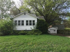 Loans near  Boulder Ave, Des Moines IA