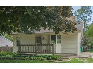 Loans near  Rittenhouse St, Des Moines IA