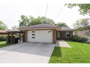 Loans near  Lower Beaver Rd, Des Moines IA