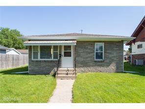 Loans near  Euclid Ave, Des Moines IA