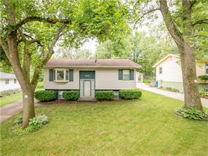 Loans near  E Virginia Ave, Des Moines IA