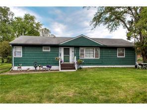 Loans near  th Ave, Des Moines IA