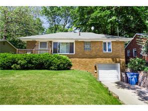 Loans near  Allison Ave, Des Moines IA