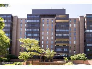 Loans near  Fleur Dr , Des Moines IA