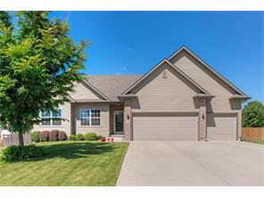 Loans near  Easter Bay Ct, Des Moines IA