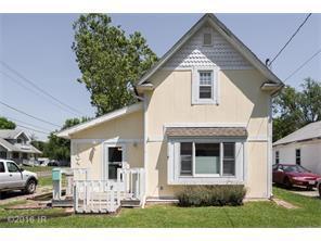 Loans near  Lyon St, Des Moines IA