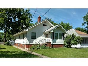Loans near  Hull Ave, Des Moines IA