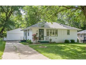 Loans near  SE th St, Des Moines IA
