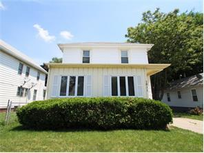 Loans near  Pennsylvania Ave, Des Moines IA