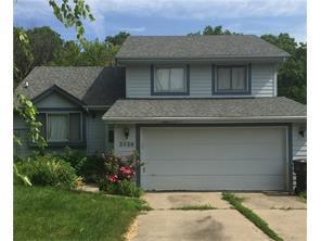 Loans near  E Thornton Ave, Des Moines IA