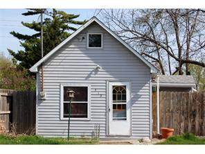 Loans near  Marion St, Des Moines IA