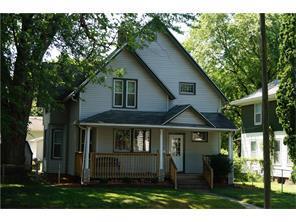 Loans near  rd St, Des Moines IA