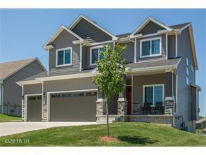 Loans near  Lakeland Ct, Des Moines IA