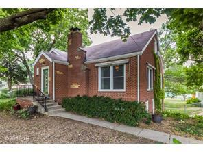 Loans near  Beaver Ave, Des Moines IA