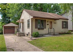 Loans near  Garden Ave, Des Moines IA