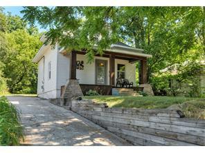 Loans near  Crocker St, Des Moines IA