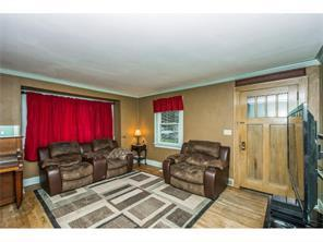 Loans near  Rose Ave, Des Moines IA