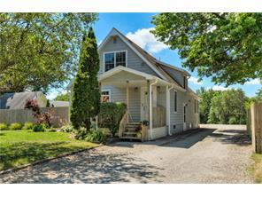 Loans near  Watrous Ave, Des Moines IA