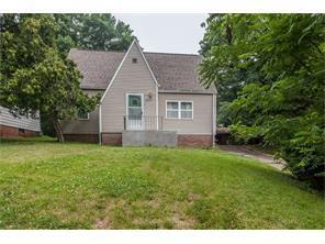 Loans near  Payne Rd, Des Moines IA
