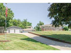 Loans near  E Park Ave, Des Moines IA
