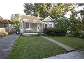Loans near  Buchanan St, Des Moines IA